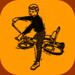 irideusedbicycles Avatar